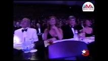 Cem Yılmaz, Yılmaz Erdoğan, Shakira Miss Turkey 2002