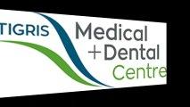 Tigris Medical Dental Care