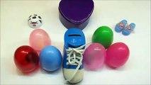 Percer Oeuf des œufs bricoleur des lettres ouverture orthographe enseignement mots Surprise apprendre-un-mot