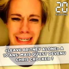 Chris crocker maverick