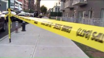 5-Year-Old Boy Falls to His Death at NYC Building Under Construction