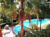 950 000 Euros : Gagner en Soleil Espagne : Notre nouvel appartement / pied à terre ? Sur la Costa del Sol