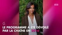 Karine Le Marchand et Franck Dubosc dévoilent les premières images d'Une ambition intime (Photos)