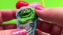Sesame Street Springtime Fun - video dailymotion