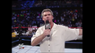 Mr. McMahon Speech After 9/11 SmackDown 09.13.2001