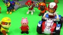Hôpital dans maréchal parodie patrouille patte le le le le la jouets vidéo nickelodeon