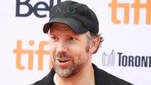 Netflix Lands New Jason Sudeikis Film
