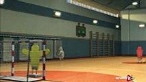 Bernard Bear - 111 - Handball ,cartoons animated animeTv series 2018 movies action comedy Fullhd season