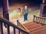 Real Ghostbusters Season 2 Episode 50.The Cabinet of Calamari Part 1_2 ,cartoons animated animeTv series 2018 movies action comedy Fullhd season