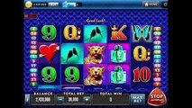 Heart of Vegas Free Coins - Heart of Vegas Cheats / Hack [100% WORKING]