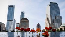 Φόρος τιμής στα θύματα της 11ης Σεπτεμβρίου