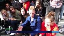 Rentrée des classes : un lycée du Nord n'a toujours pas effectué sa rentrée