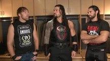 WWE Raw Season 25 Episode 40 - 52 Full Watch