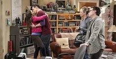 Watch ((online)) The Big-Bang Theory Season 11 Episode 1 [11x1] ''The Proposal Proposal'' ~ Dailymotion Video