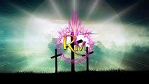 Remix Music [ Electro House - EDM Mix ] : x50 - Life [ No Copyright Music - Entertainment ]