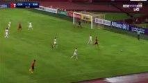 Alan Goal HD - Guangzhou Evergrande (Chn) 2-0 Shanghai SIPG (Chn) 12.09.2017
