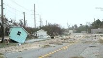 10,000 may face evacuation in Florida Keys