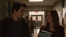 Teen Wolf Release Date ~ Season 6 Episode 18 ~ New Episode