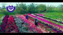 Sta Ada Sta Kbanda Full Video Song