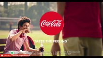 Some Creative Coca-Cola TV Ads Collection | TVC Episode 18