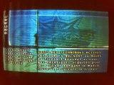 Final Fantasy X, Blitzball
