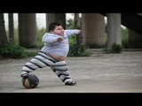 I Bet You Cant Stop Laughing - New Funny Pranks Videos Vines - Chinese Funny Videos