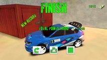 Pure Rally Racing - Drift ! Rally Game Racing Simulator Android- Free Car Games