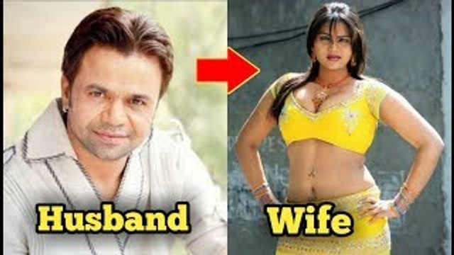 10 Unseen Beautiful Wives of Bollywood Actors - You Don't Know - Upcoming Videos