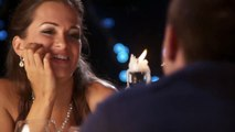 Cleveland Singles Speed Dating Events. Dating, for a modern world