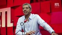 Diphtérie : Michel Cymes conseille de ne pas mésestimer les risques