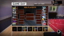 NBA 2K16 UNLIMITED VC GLITCH *NEW* AFTER PATCH 6 *WORKING* AUGUST EDITION 1 MILLION VC!