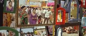 Badlapur (2015) Mann Full Hindi Movie  - New Hindi Bollywood Movies 2017 Bareilly Ki Barfi Mubarakan Bhoomi (film) Secret Superstar Mangal Ho The Ring Reloaded Baadshaho Simran Judwaa 2 Golmaal Again Toilet: Ek Prem Katha