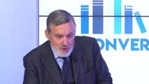 François Sureau : « L'état d'urgence ne sert à rien dans la lutte contre le terrorisme »