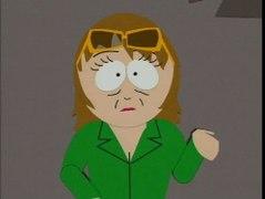 South Park Season 21 Episode 2 \ Eps 02 s21 e2 Ful