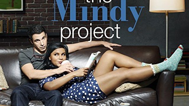 The Mindy Project Season [6] Episode [2] -- ( Fox Broadcasting Company ) ^Watch Full Video^