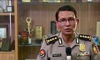 Polisi Tangkap Pelaku Baru Terkait Kelompok Saracen