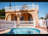 219 000 Euros : Gagner en Soleil Espagne : Achat de notre nouvelle maison / villa avec piscine ?  - House Tour