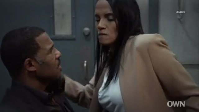 The Haves and the Have Nots S03E02