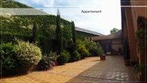 Appartement T3 Duplex - 75m2 - 02460 LA FERTÉ MILON