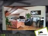 T5 A vendre Le chambon feugerolles 120m2 - 139 000 Euros