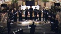 Concert Sta Maria part 3
