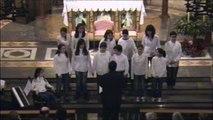 Concert Sta Maria part 5