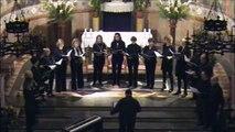Concert Sta Maria part 7