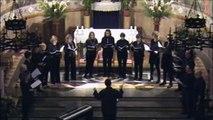 Concert Sta Maria part 8