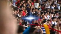 Ricardo Goulart Goal HD - Guangzhou Evergrande (Chn) 2-0 Shanghai SIPG (Chn) 12.09.2017