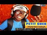 PETIT GUEU-MAMATANA (danse des seins Tombés)