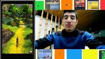 Top De Los Mejores Juegos Para Windows Phone
