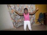 FRANCISCA DANCE   Kplata Ariel Sheney