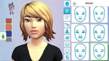 Sims 4 Download Free No Survey - video dailymotion