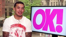 'It Was Ugly!' Javi Marroquin Confesses Kailyn Lowry Cheated On Him With A Woman